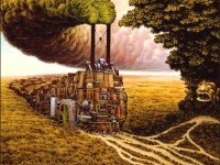 dream-world-painting-jacek-yerka (2)